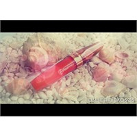 Flormar Jewel Crystal Lip Gloss (Jg104)
