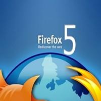 Firefox 5 Beta 3 Çıktı, İndirebilirsiniz!