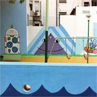 """Yeni Şarkı: The Sea And Cake """"Harps"""""""