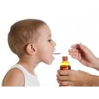 Çocuklarda Öksürük İçin En Etkili Dogal Tedavi Ama
