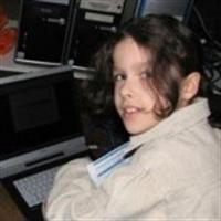 9 Yaşındaki Microsoft Mühendisi