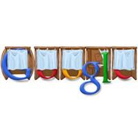 Google'ın Seçim 2011 Sürprizi!