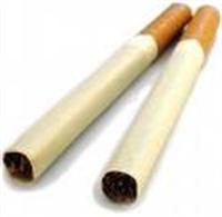 Sigarayı Nasıl Bıraksam Diyorsanız ?