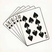 Poker Nasıl Oynanır ? (Giriş)