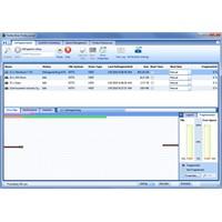 Perfectdisk Professional 12.5