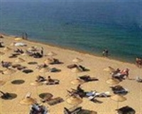 Tatil Cenneti : Avşa Adası !