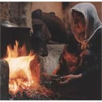Doğunun Kanayan Yarası: İntihar Ve Yok Edilen Kadı