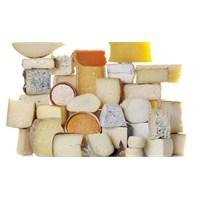 İyi Bir Peynir Nasıl Anlaşılır? İşte Sırrı!