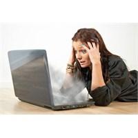 Aşırı Isınan Bilgisayarlar İçin Öneriler