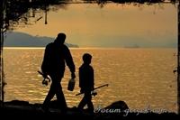 Ben Hayatta En Çok Babamı Sevdim - Can Yücel