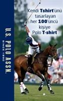 Polo dan Kişiye Özel Giysi Tasarımı