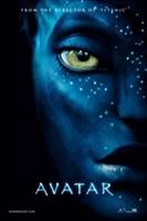 Avatar Filmi Türkçe