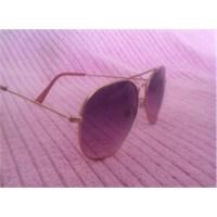 Modası Geçmeyen Gözlüklerden Son Yazlık Alışveriş