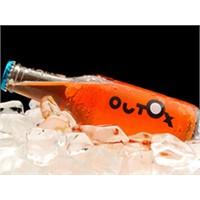 Alkolü Sıfırlayan İçecek Outox