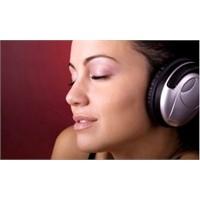 Hangi Siteden Müzik Dinlemeli?