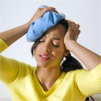Migrenle yaşamanız şart değil