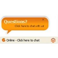 E-ticaret Siteleri İçin Online Destek Modülü Zopim