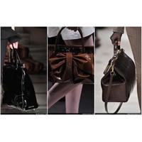 2011 kış çanta modası