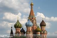 Rusya Artık Vize İstemiyor