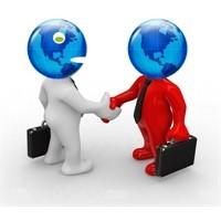 Yurtdışı Devlet Teşvikleri (2)