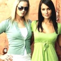 Bayanlar İçin Giyim Hileleri