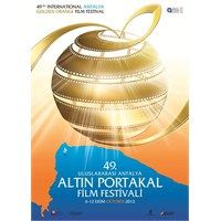 49. Antalya Altın Portakal Film Festivali Ödüller