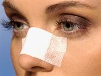 Estetik Ameliyat - Operasyon Oncesi Sik Sorulan So
