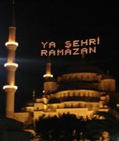 Ramazan da Yapılan 14 Genel Hata