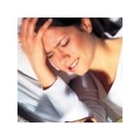 Migrene botoks ile son