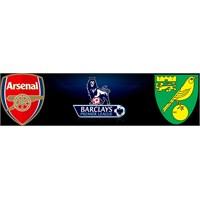Arsenal - Norwich City Maç Öncesi