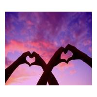 Aşkın Sırrı Çözüldü