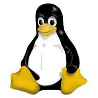 Linux Server Komutları