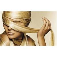 Ünlü Kuaförlerin Saç Bakım Sırları