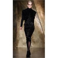 Donna Karan 2014 Kış Koleksiyonu