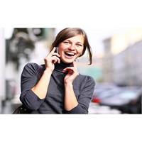 Telefonda Sevgilinizle Nasıl Konuşmalısınız?