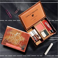 Benefit Go Tropicoral Set