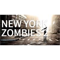 N.Y Zombies 2 Ne Zaman Çıkacak?