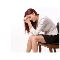 İdrar Kaçırma Sorununa 15 Dakikada Çözüm