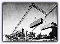 Boğaz Köprüsü nün 36 Yıllık Tarihi
