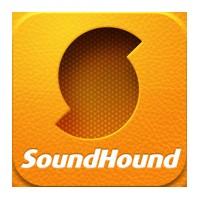 Soundhound'un Ücretsiz Versiyonu Artık Sınırsız