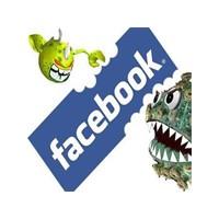 Facebook Kullanıcılarını Bekleyen Büyük Tehlikeler