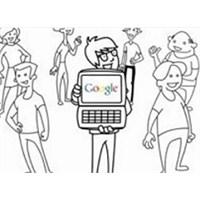 İnternet'ten Kişisel Bilgiler Nasıl Silinir?