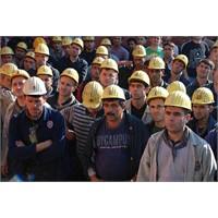 Libya'dan Dönen İşsizlere Maaş