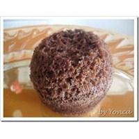 Fincanda Top Kek