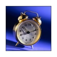 7 Saniyede İş Nasıl Kazanabilirsiniz?