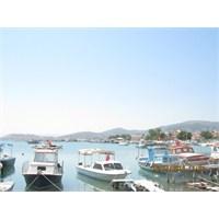 Çeşmealtı- İzmir