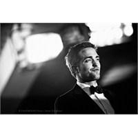 Cannes Film Festivali'den Eski/ Yeni Resimler 2