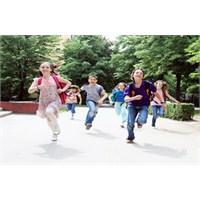 Okula Yeni Başlayanlara Ve Ailelerine Önemli Uyarı
