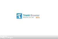 Bedava Tristit Browser