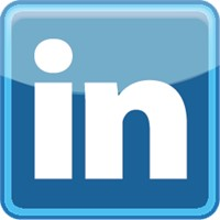 Linkedin, Skills (Yetenekler) Servisini Duyurdu